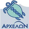 www.archelon.gr