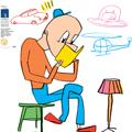 2η Έκθεση Παιδικού & Εφηβικού Βιβλίου