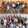 Ελληνοτουρκική Ορχήστρα Νέων