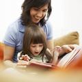 Πώς αναπτύσσεται η ανάγνωση στα παιδιά