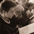 Το Άγχος στις Εξετάσεις