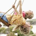 Κοινωνικές δεξιότητες παιδιών