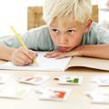 Επίδραση των μαθησιακών δυσκολιών στη ζωή του παιδιού
