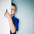 Τι είναι στρες και τι προκαλεί στο παιδί;