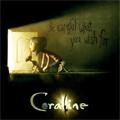 Coraline, το Σπίτι στην Ομίχλη