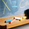 Τα παιδιά της μεσαίας τάξης πηγαίνουν στα ιδιωτικά σχολεία
