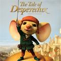 Η ιστορία του Ντεσπερό