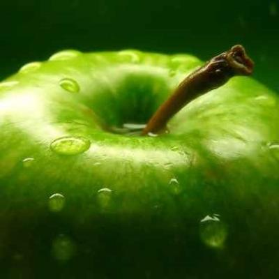 Αντιμετωπίστε την τοξική επίθεση των τροφίμων