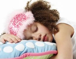 Δυσκολίες στον ύπνο
