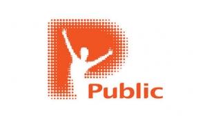 Εκδηλώσεις στα Public τoν Απρίλιο!